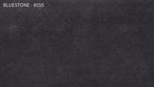 למינם 8555