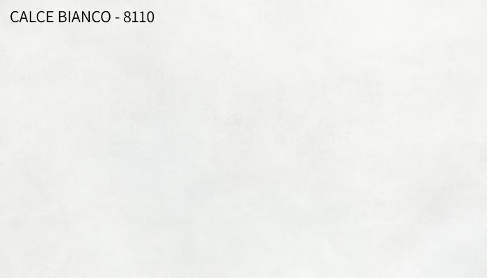 למינם 8110