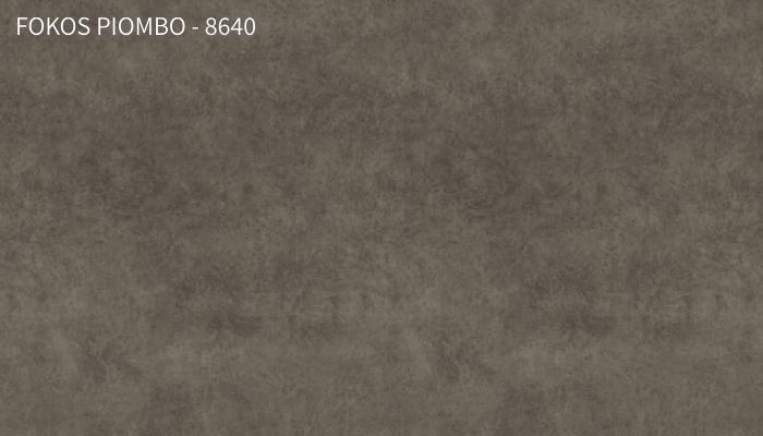 למינם 8640