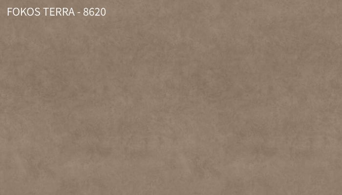 למינם 8620