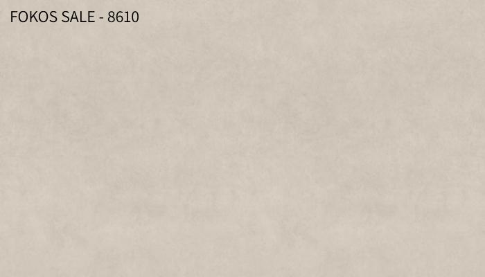למינם 8610