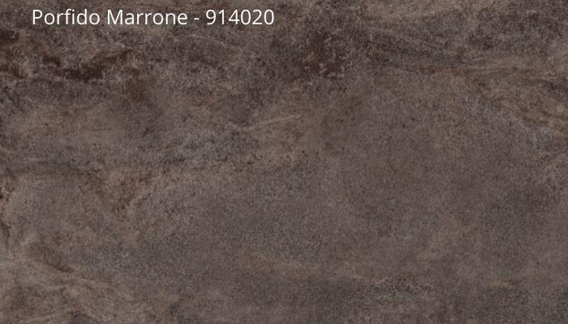 Porfido_Marrone_914020