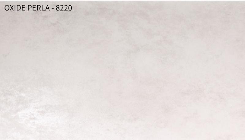 למינם 8220