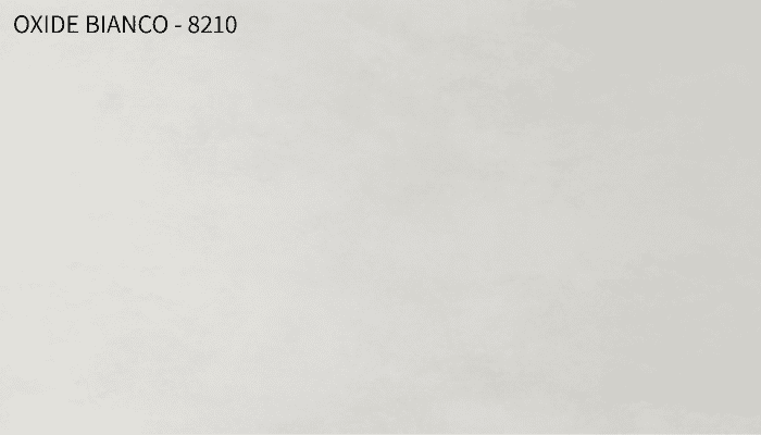 למינם 8210